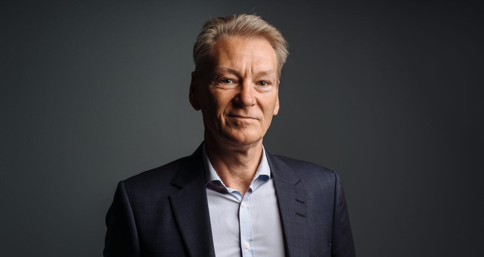 DACAAR I ALTINGET – UDVIKLING: Corona kan smadre to årtiers dansk hjælp til Afghanistan