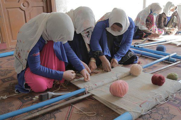 14_Weaving_Carpets_A_Journey_Towards_Womens_Empowerment_main-1-1