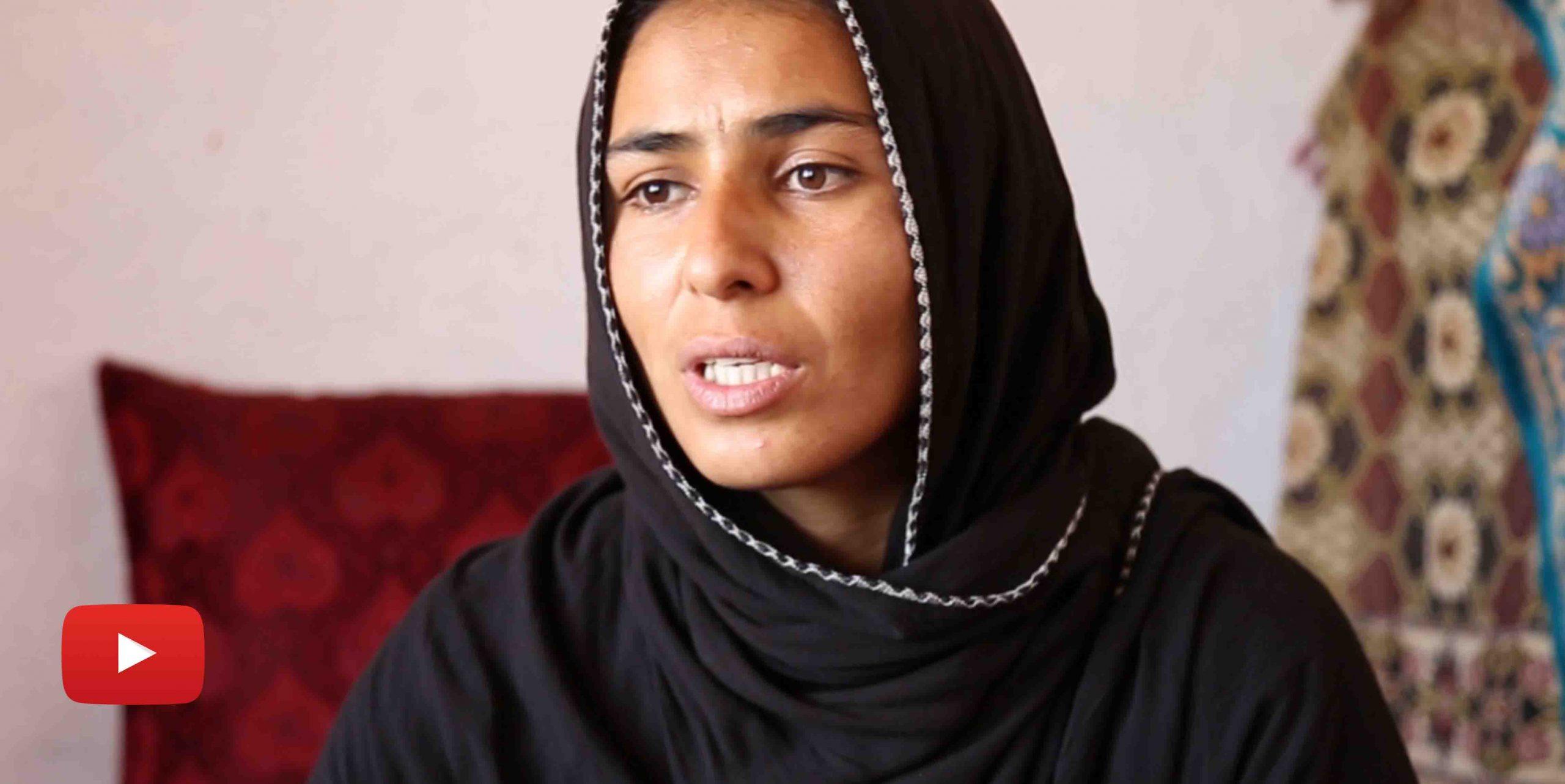 Kvindeprojekt støttet af Novo Nordisk Fonden viser vejen frem