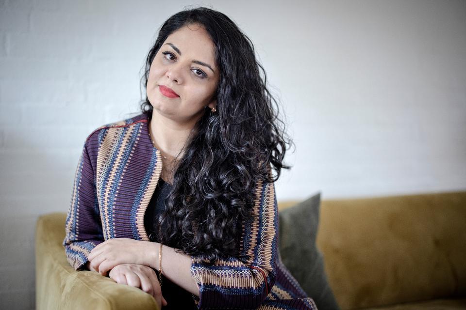Event 3/6/21: Afghansk kvindekamp og Danmarks rolle