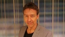 Iwar Arnstan leder Vanntanken Skatval